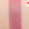 swatch-son-pat-luxetrance-Madame-Greige