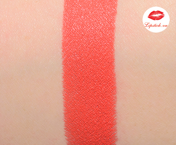 swatch-son-pat-luxetrance-Apricult