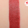 swatch-son-pat-luxetrance-Unnatural-Natural